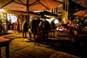 Food-+Restaurant-+-Gallery-(BIG)-(31)